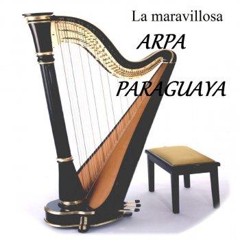 Testi La Maravillosa Arpa Paraguaya
