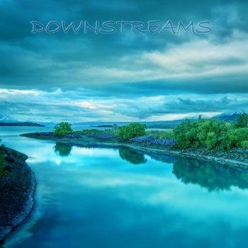 Testi Downstreams - Single