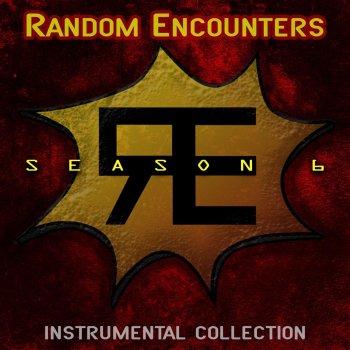 Testi Random Encounters: Season 6 Instrumental Collection
