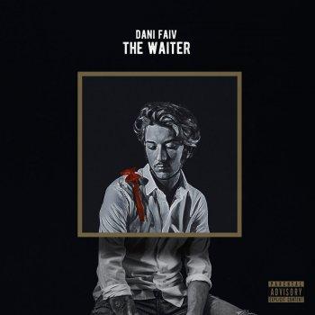 Testi The Waiter