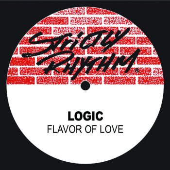 Testi The Flavor of Love