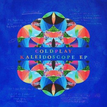 Testi Kaleidoscope