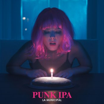 Testi Punk Ipa