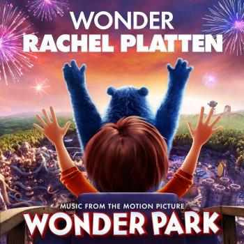 "Testi Wonder (From ""Wonder Park"")"