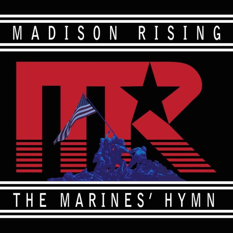 Lyric marine corps hymn lyrics : Madison Rising - The Marines' Hymn Lyrics | Musixmatch