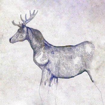 Testi 馬と鹿
