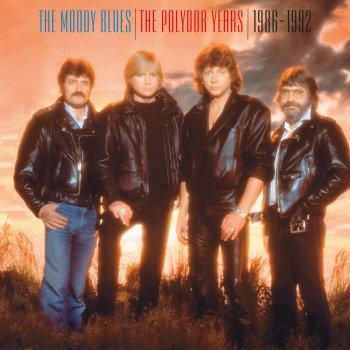 Testi The Polydor Years: 1986-1992