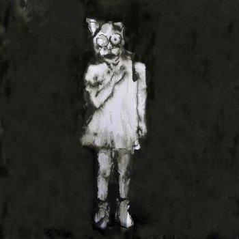 Testi Out of Horizon - Single