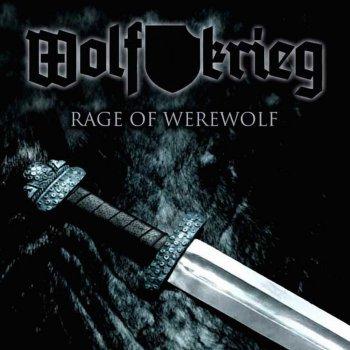 Testi Rage of Werewolf