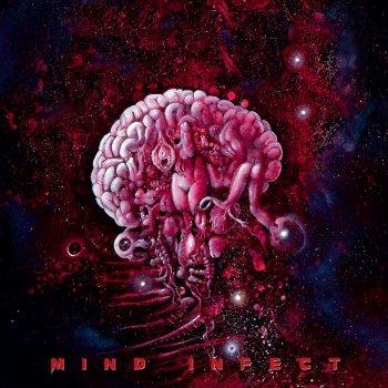 Testi Mind Infect