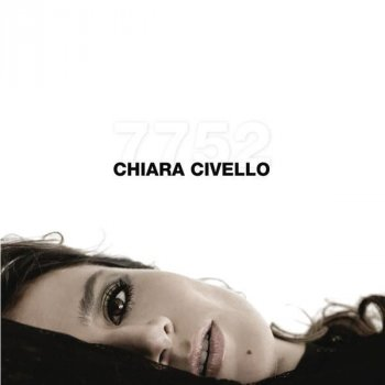 Testi Chiara Civello 7752