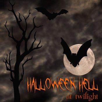 Bella's Lullaby Piano Theme (Wolfs Howling) (Testo) - Edward