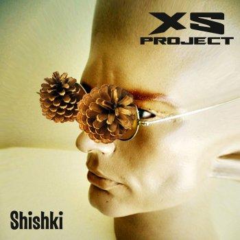 Testi Shishki