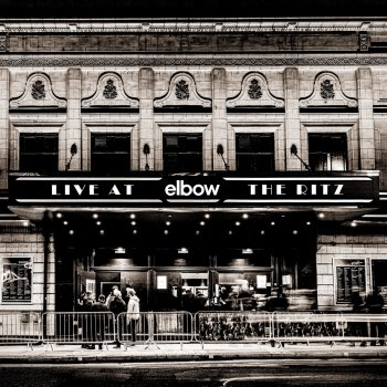 Testi Live at The Ritz - An Acoustic Performance