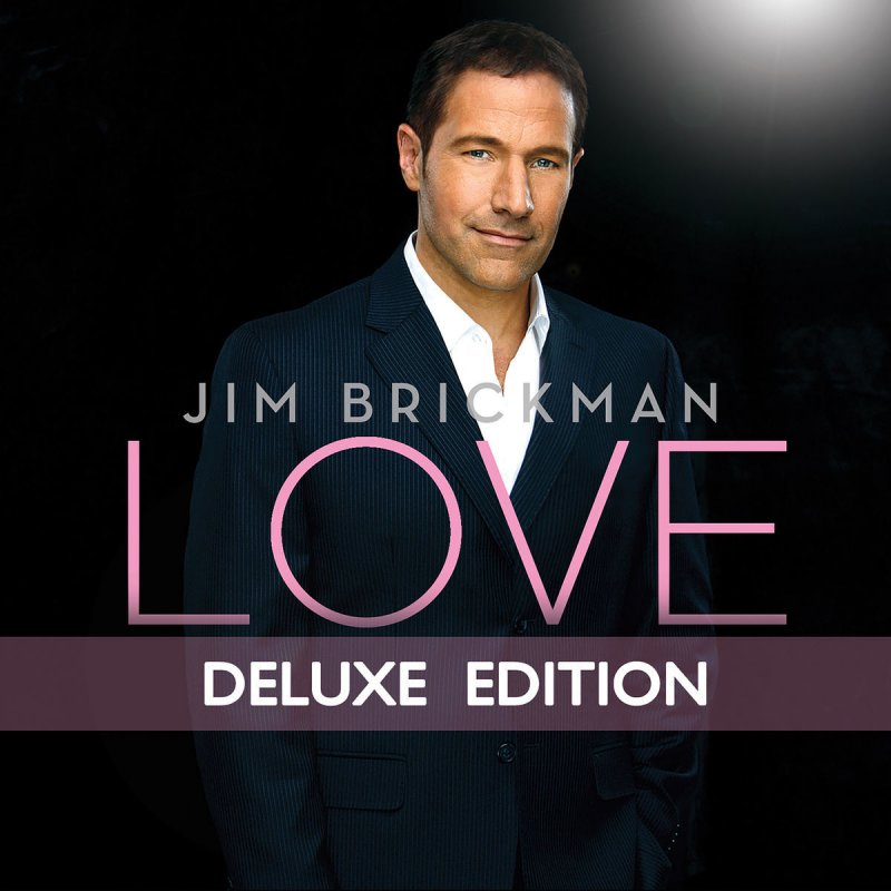 Jim Brickman feat. Amy Sky & Mark Masri - Greatest Gift of All (Your Love) Lyrics | Musixmatch