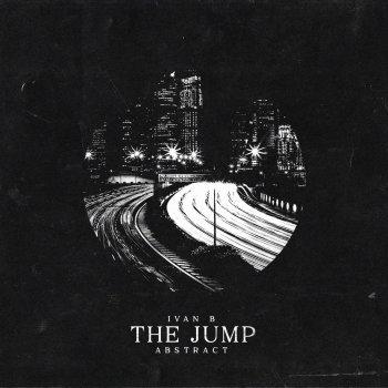 Testi The Jump