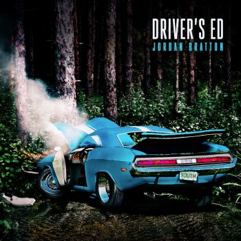 Testi Driver's Ed