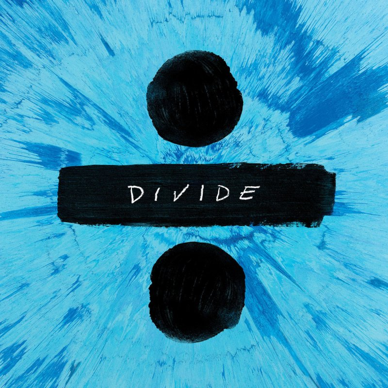 Ed Sheeran Perfect Lyrics Musixmatch