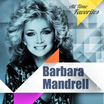 Testi All Time Favorites: Barbara Mandrell