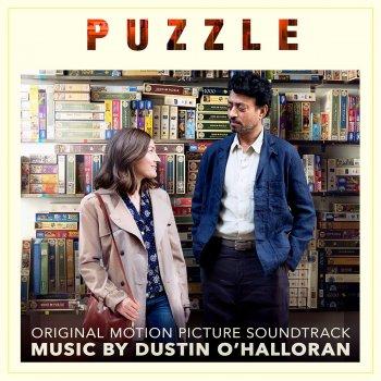 Testi Puzzle (Original Motion Picture Soundtrack)