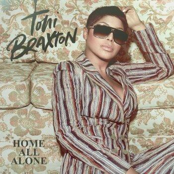 Testi Home All Alone