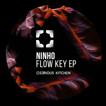 Testi Flow Key