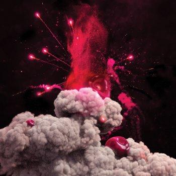 Testi NCT #127 CHERRY BOMB – The 3rd Mini Album