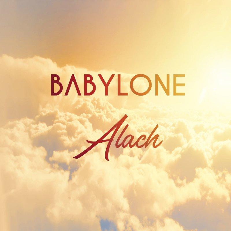 babylone alach