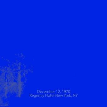 Testi Regency Hotel New York, Ny Part 2