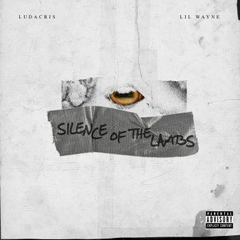 Testi S.O.T.L. (Silence of the Lambs) [feat. Lil Wayne] - Single