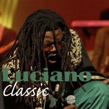 Testi Luciano : Classic