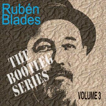 Testi The Bootleg Series, Vol. 3