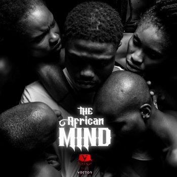 Testi The African Mind