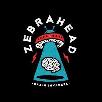 Testi Brain Invaders