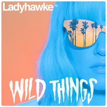 Testi Wild Things / The River