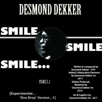 Testi Smile (Take 2) [One Drop Version 1]