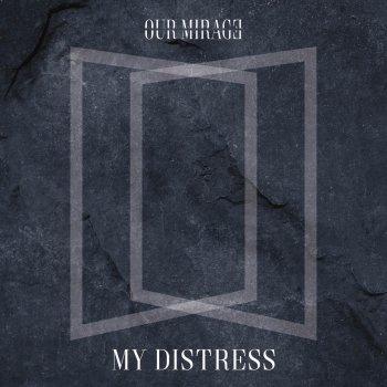 Testi My Distress