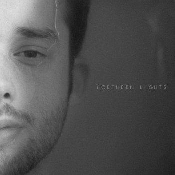 Testi Northern Lights