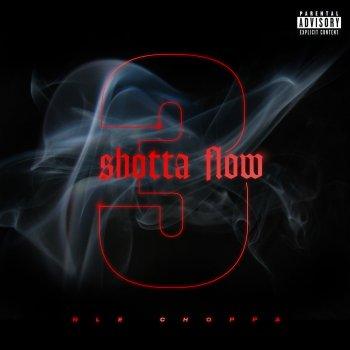Testi Shotta Flow 3