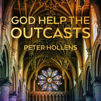 Testi God Help the Outcasts - Single