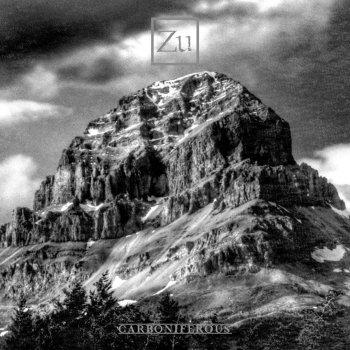Testi Carboniferous
