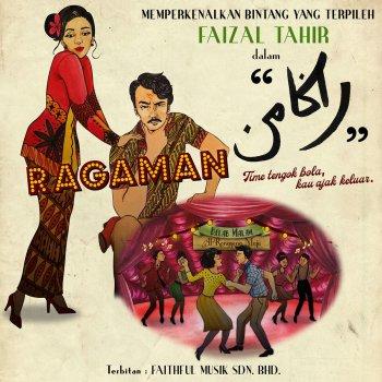 Faizal Tahir Lyrics Musixmatch The lyrics for nobody by faizal tahir have been translated into 1 languages. musixmatch