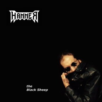 Testi The Black Sheep