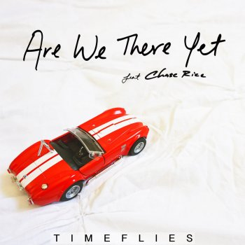 Testi Are We There Yet