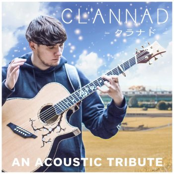 Testi An Acoustic Tribute to Clannad - EP
