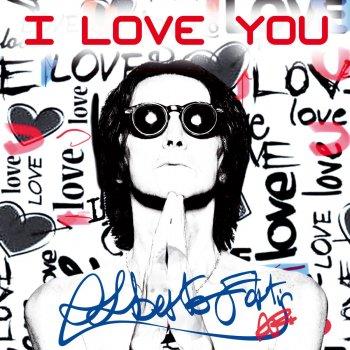 Testi I Love You
