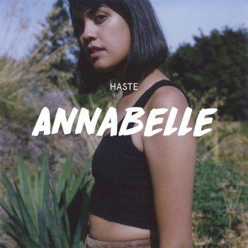 Testi Annabelle