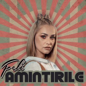 Testi Amintirile - Single