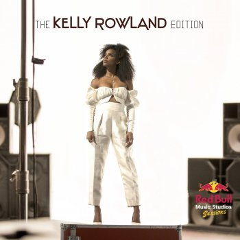 Testi The Kelly Rowland Edition