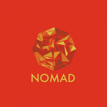 Testi Nomad